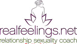 Philip Millroy Relationship Sexuality Coaching Education & Tantric Massage